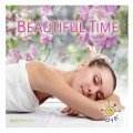 Massage Music - JOYA Beautiful Time