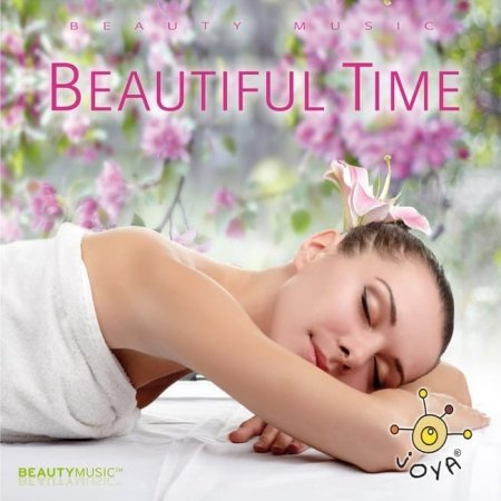 Massage Music - JOYA Beautiful Time
