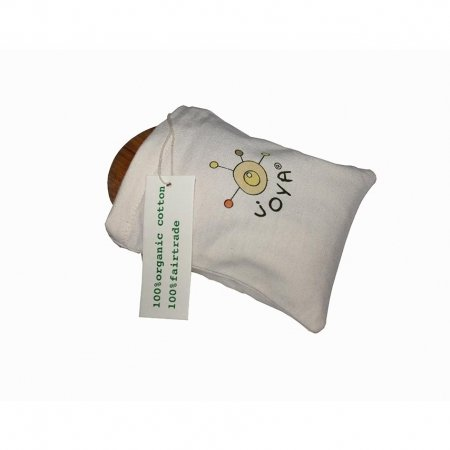 Wärmesäckchen zum erwärmen von kompletten  JOYA Massagerollern incl. Kugel