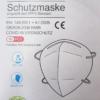 !0er Packung FFP2 Masken