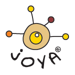 JOYA Massageroller